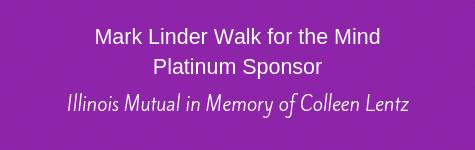 Platinum Sponsor IL Mutual colleen lentz